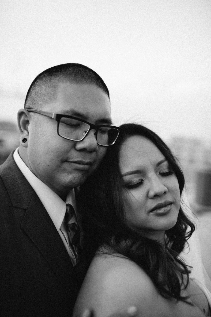 440_Seaton_Los_Angeles_Wedding_Abi_Q_Photography_-197.jpg
