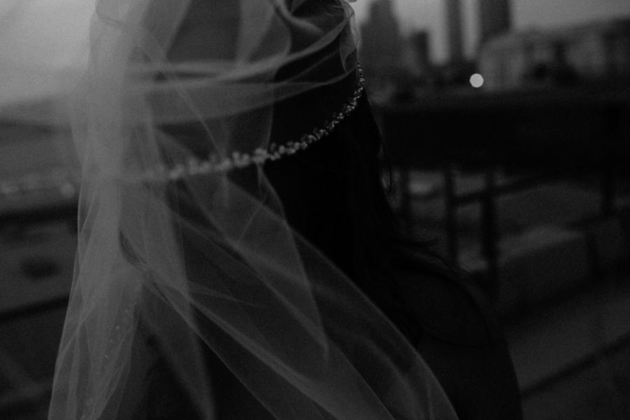 440_Seaton_Los_Angeles_Wedding_Abi_Q_Photography_-203.jpg