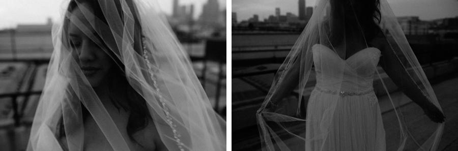 440_Seaton_Los_Angeles_Wedding_Abi_Q_Photography_-204.jpg
