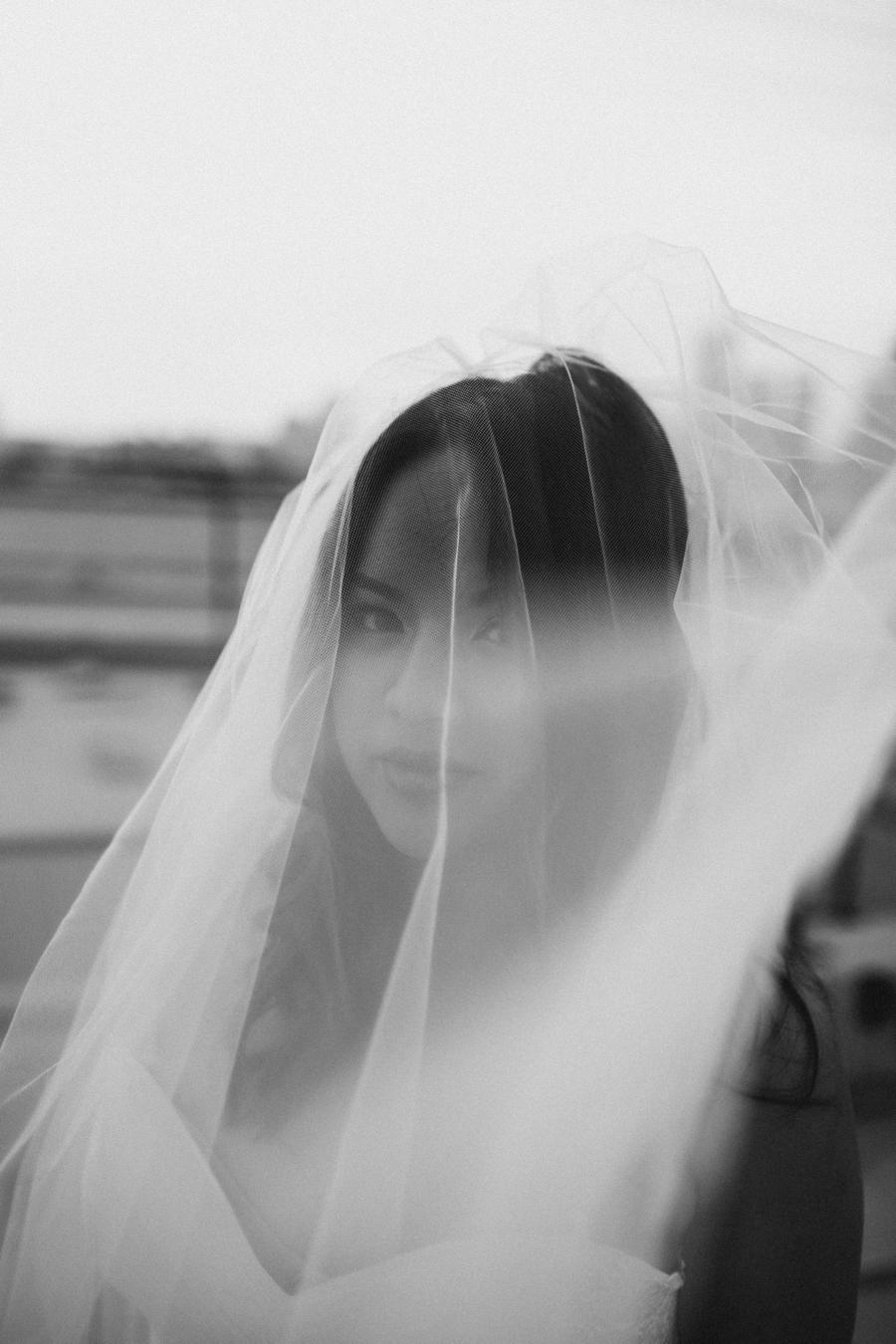 440_Seaton_Los_Angeles_Wedding_Abi_Q_Photography_-205.jpg