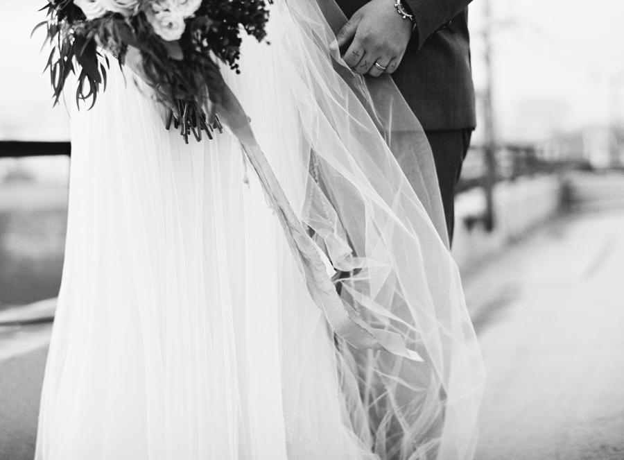 440_Seaton_Los_Angeles_Wedding_Abi_Q_Photography_-215.jpg