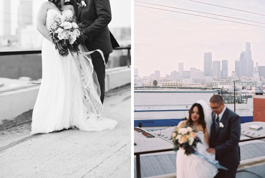 440_Seaton_Los_Angeles_Wedding_Abi_Q_Photography_-216.jpg