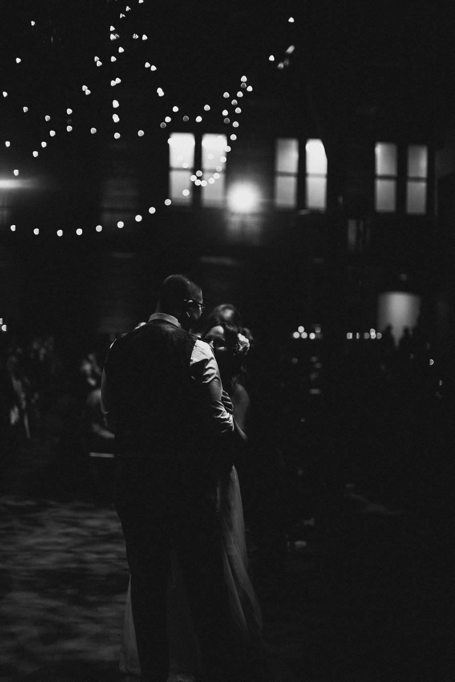 440_Seaton_Los_Angeles_Wedding_Abi_Q_Photography_-228.jpg