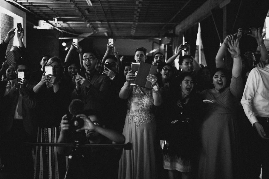 440_Seaton_Los_Angeles_Wedding_Abi_Q_Photography_-230.jpg