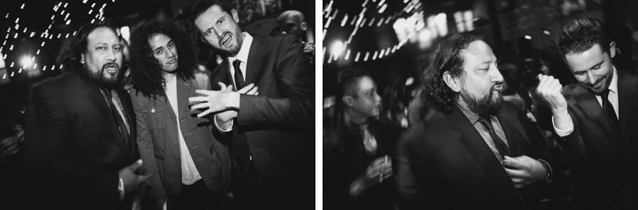 440_Seaton_Los_Angeles_Wedding_Abi_Q_Photography_-234.jpg