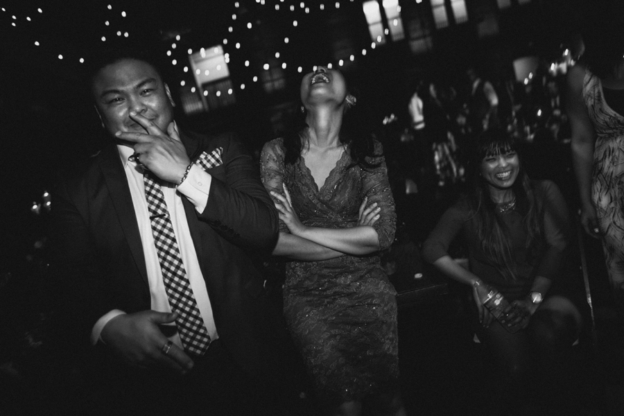 440_Seaton_Los_Angeles_Wedding_Abi_Q_Photography_-250.jpg