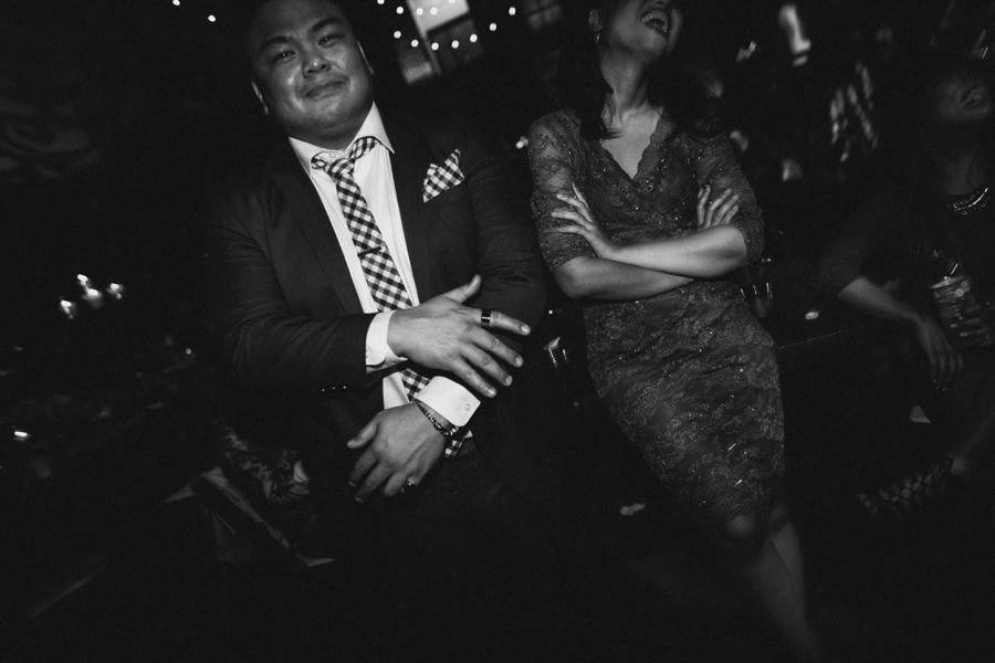 440_Seaton_Los_Angeles_Wedding_Abi_Q_Photography_-251.jpg