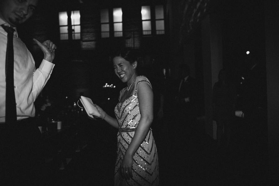 440_Seaton_Los_Angeles_Wedding_Abi_Q_Photography_-254.jpg