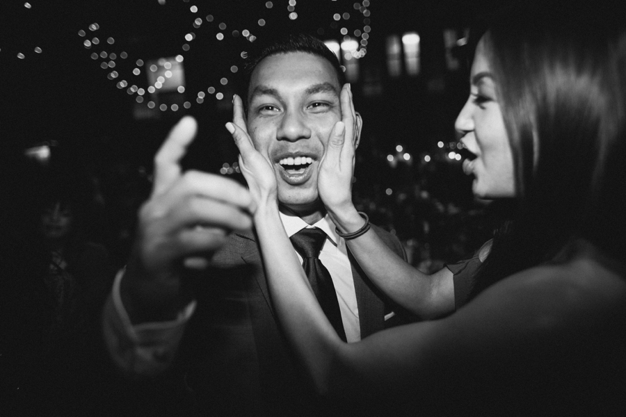 440_Seaton_Los_Angeles_Wedding_Abi_Q_Photography_-252.jpg