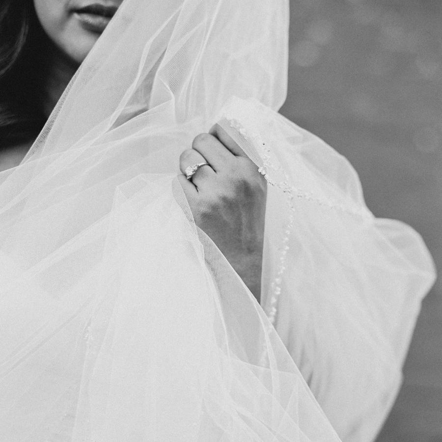 440_Seaton_Los_Angeles_Wedding_Abi_Q_Photography_-145.jpg