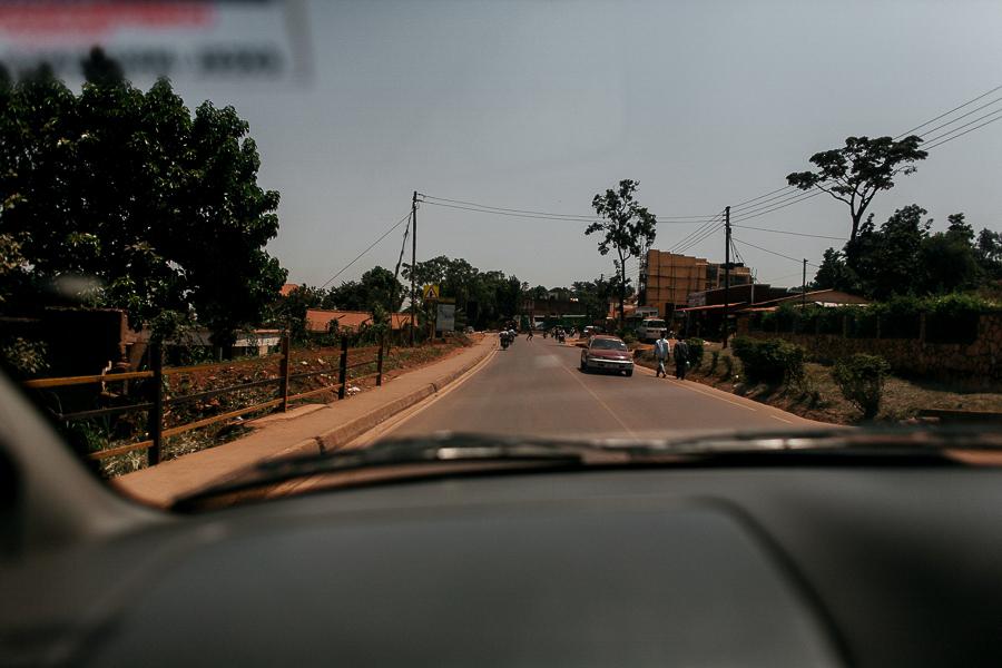 UGANDA_WEDDING_ABI_Q_PHOTOGRAPHY-106.jpg