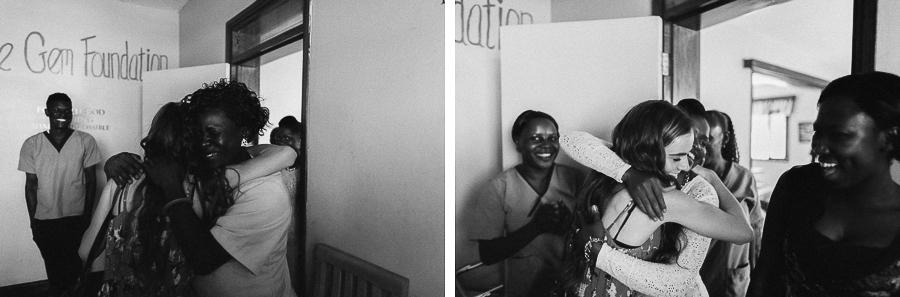 UGANDA_WEDDING_ABI_Q_PHOTOGRAPHY-107.jpg