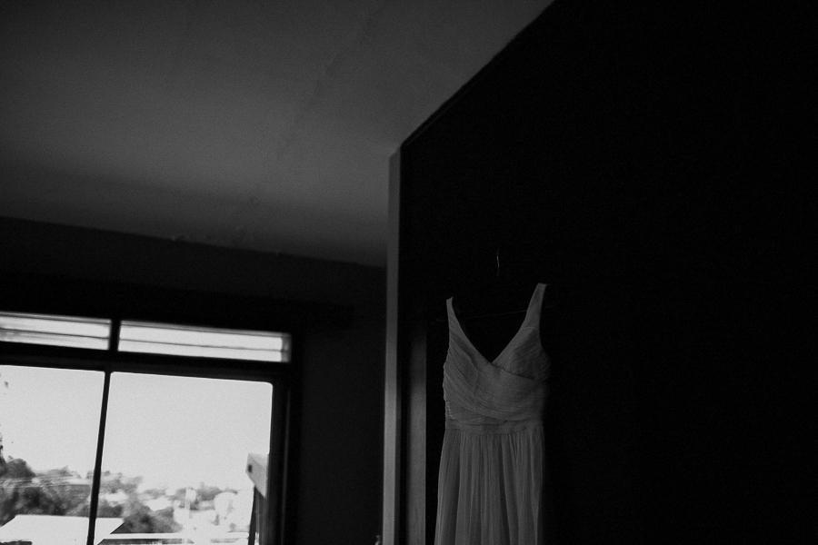 UGANDA_WEDDING_ABI_Q_PHOTOGRAPHY-108.jpg