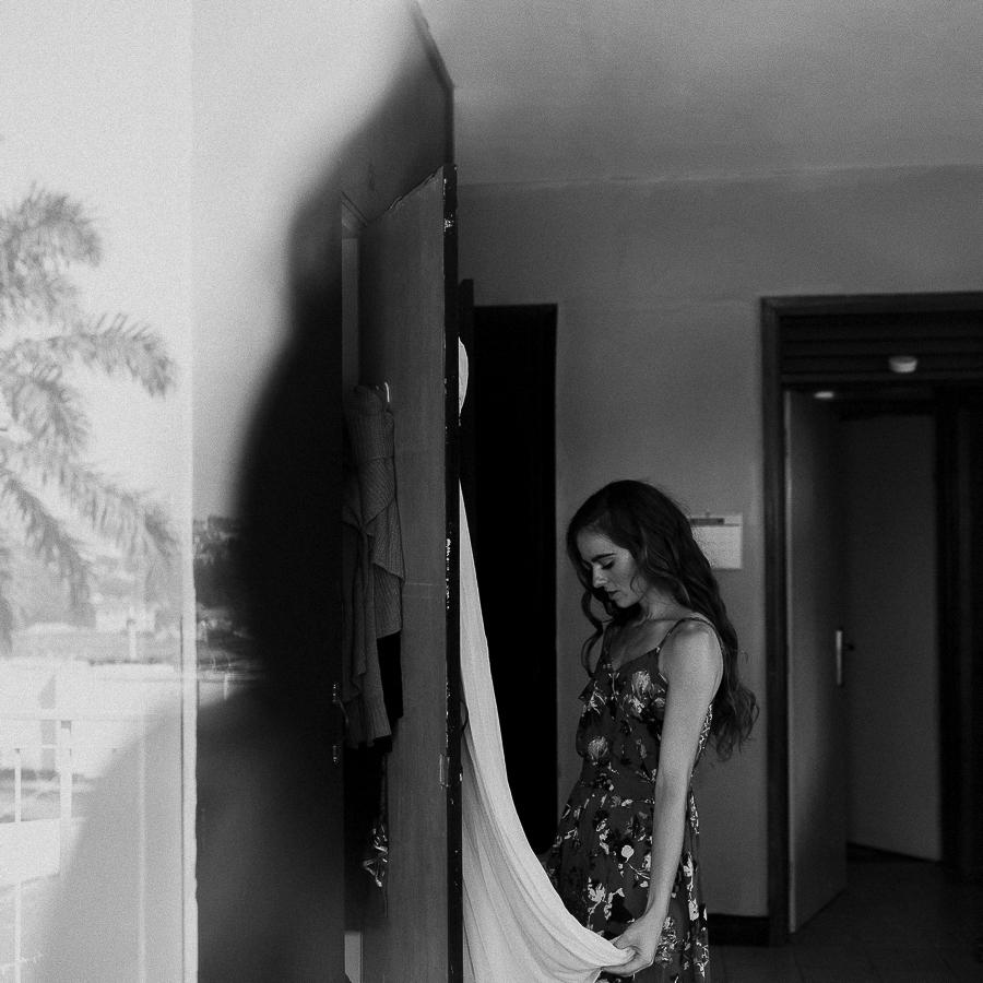 UGANDA_WEDDING_ABI_Q_PHOTOGRAPHY-111.jpg
