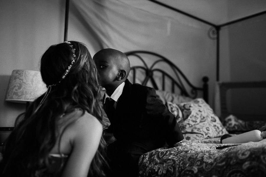 UGANDA_WEDDING_ABI_Q_PHOTOGRAPHY-113.jpg