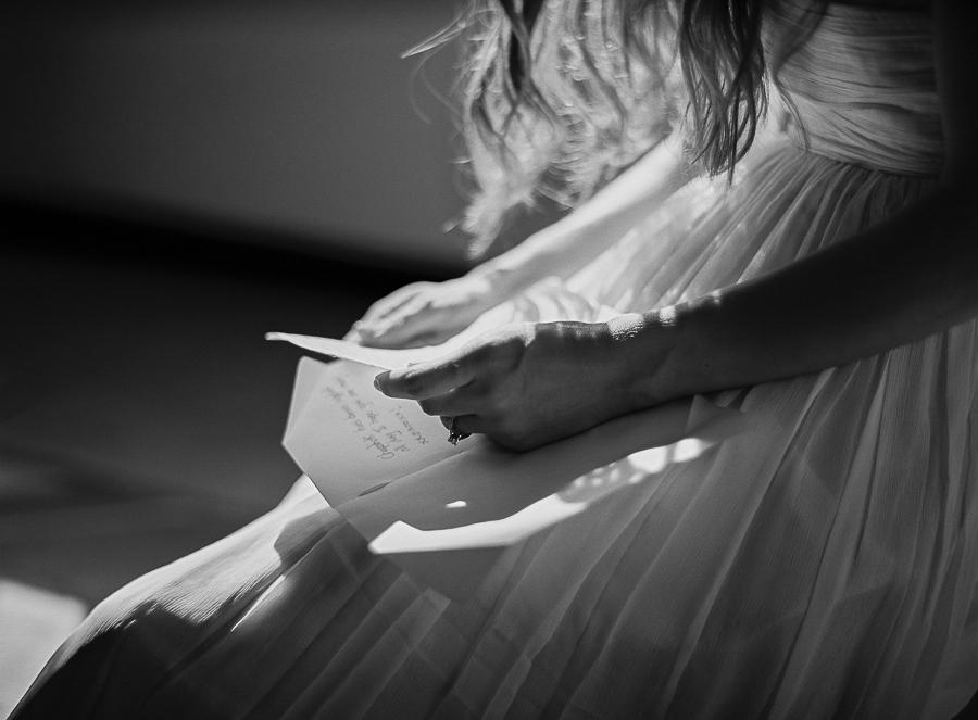 UGANDA_WEDDING_ABI_Q_PHOTOGRAPHY-118.jpg