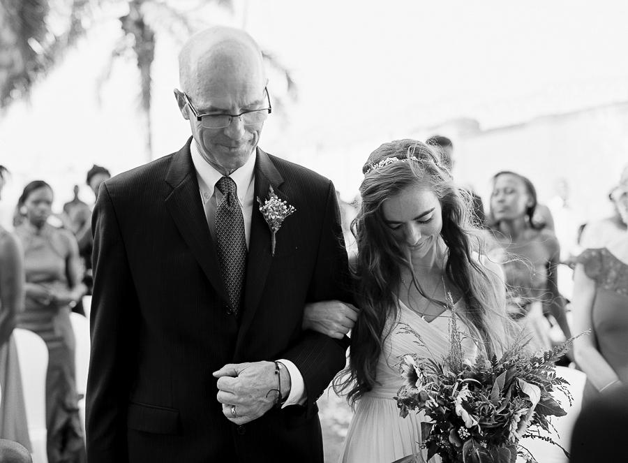 UGANDA_WEDDING_ABI_Q_PHOTOGRAPHY-126.jpg