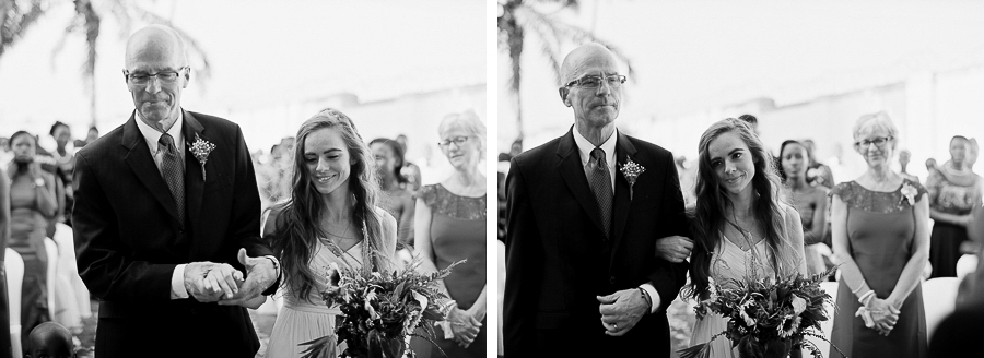 UGANDA_WEDDING_ABI_Q_PHOTOGRAPHY-127.jpg