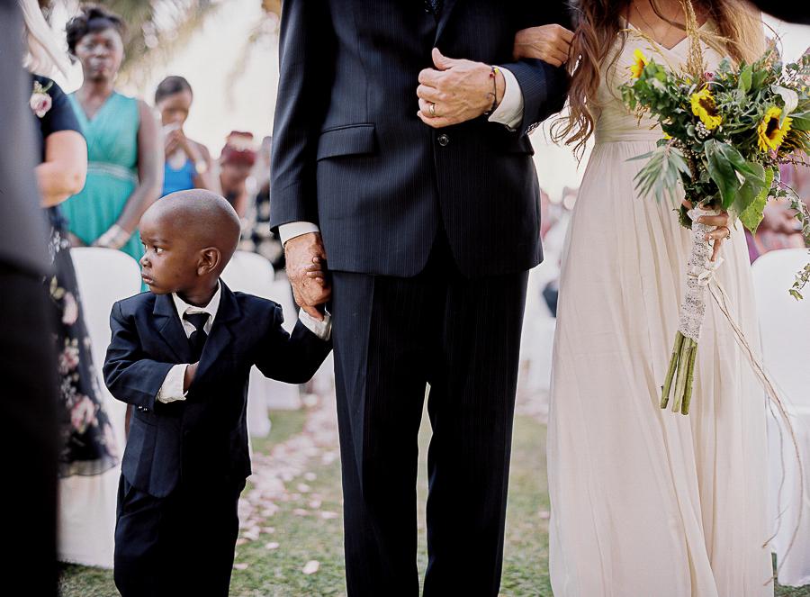 UGANDA_WEDDING_ABI_Q_PHOTOGRAPHY-128.jpg