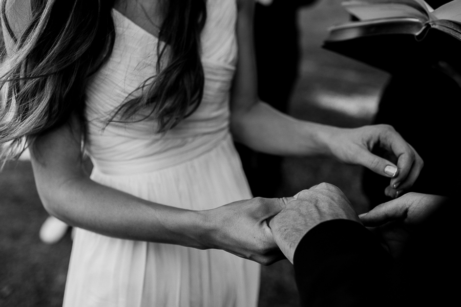 UGANDA_WEDDING_ABI_Q_PHOTOGRAPHY-129.jpg