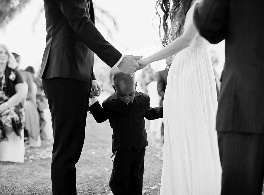 UGANDA_WEDDING_ABI_Q_PHOTOGRAPHY-132.jpg