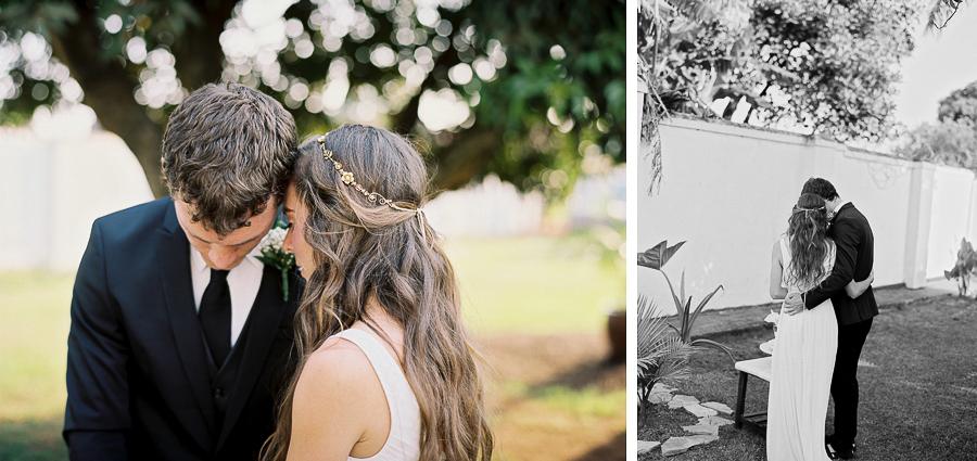 UGANDA_WEDDING_ABI_Q_PHOTOGRAPHY-134.jpg