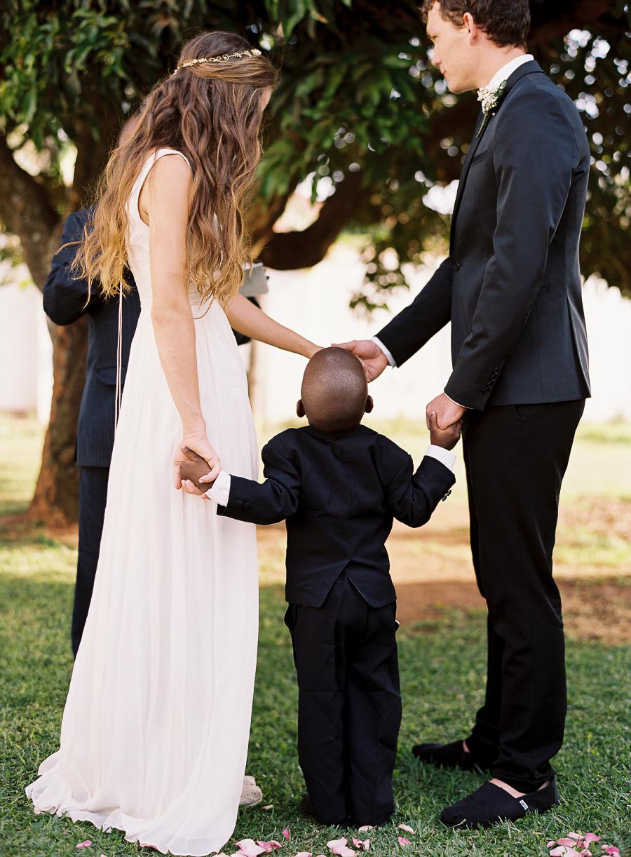 UGANDA_WEDDING_ABI_Q_PHOTOGRAPHY-133.jpg