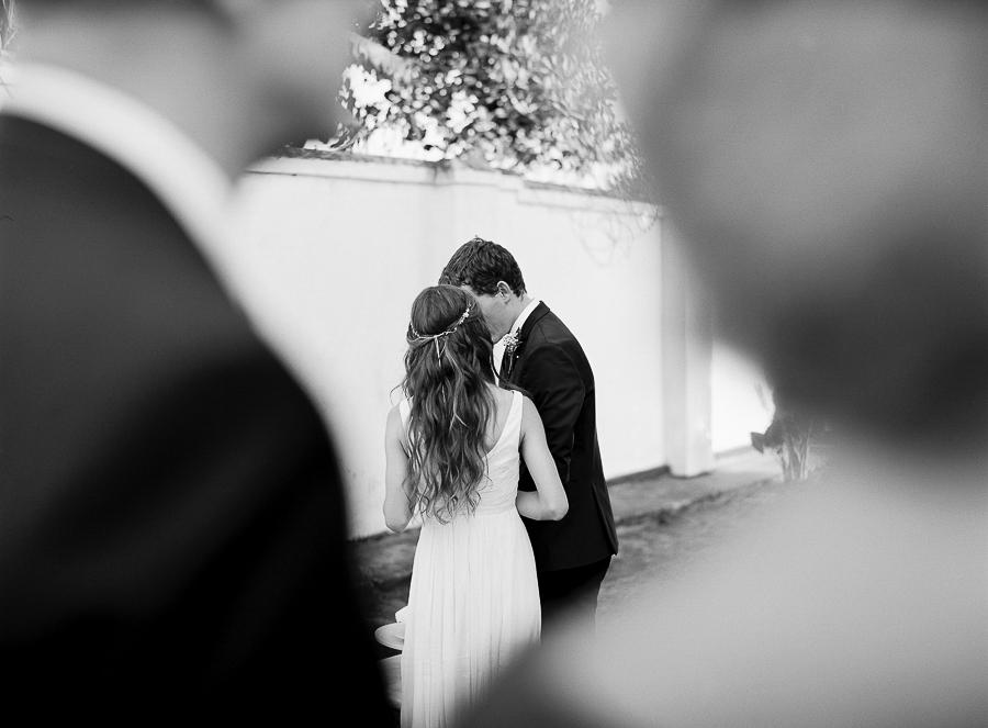 UGANDA_WEDDING_ABI_Q_PHOTOGRAPHY-135.jpg