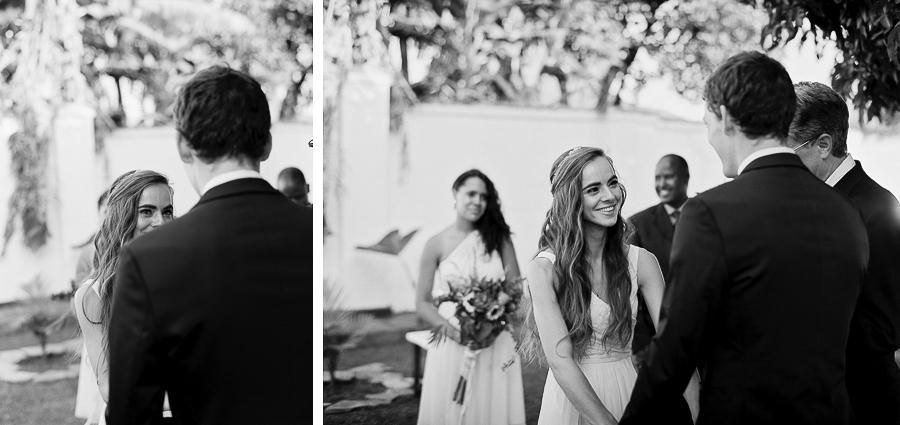 UGANDA_WEDDING_ABI_Q_PHOTOGRAPHY-138.jpg
