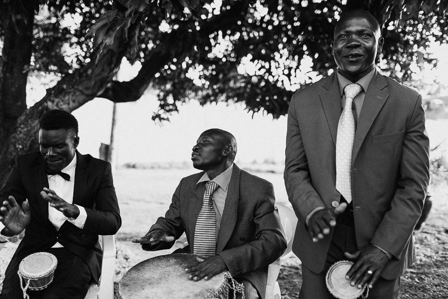 UGANDA_WEDDING_ABI_Q_PHOTOGRAPHY-137.jpg