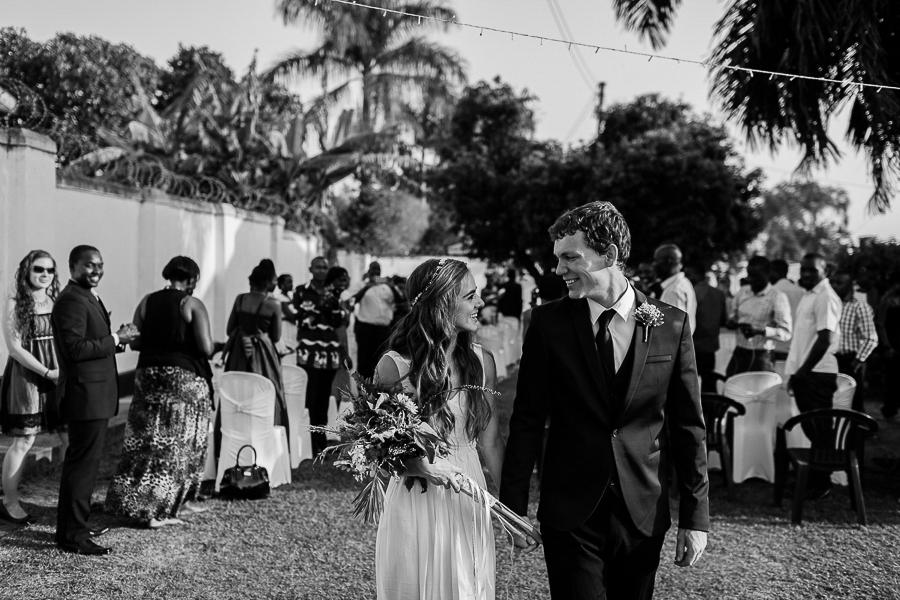 UGANDA_WEDDING_ABI_Q_PHOTOGRAPHY-141.jpg