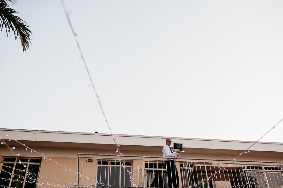 UGANDA_WEDDING_ABI_Q_PHOTOGRAPHY-142.jpg