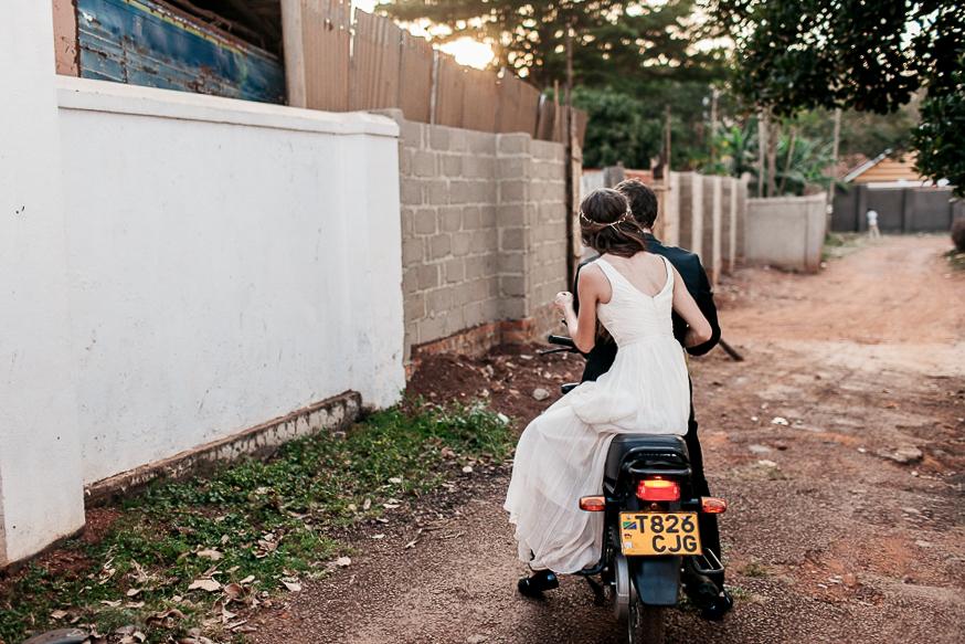 UGANDA_WEDDING_ABI_Q_PHOTOGRAPHY-144.jpg