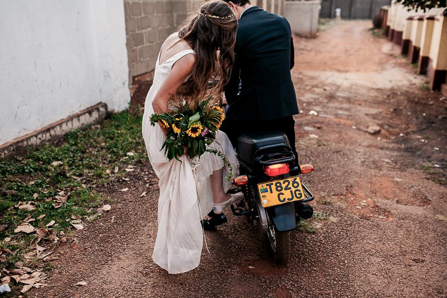 UGANDA_WEDDING_ABI_Q_PHOTOGRAPHY-143.jpg