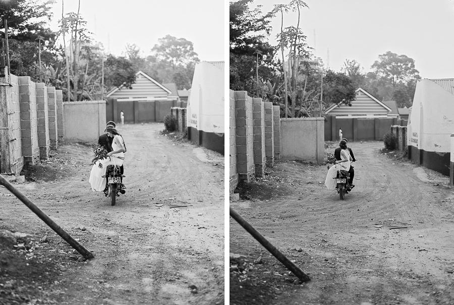 UGANDA_WEDDING_ABI_Q_PHOTOGRAPHY-146.jpg