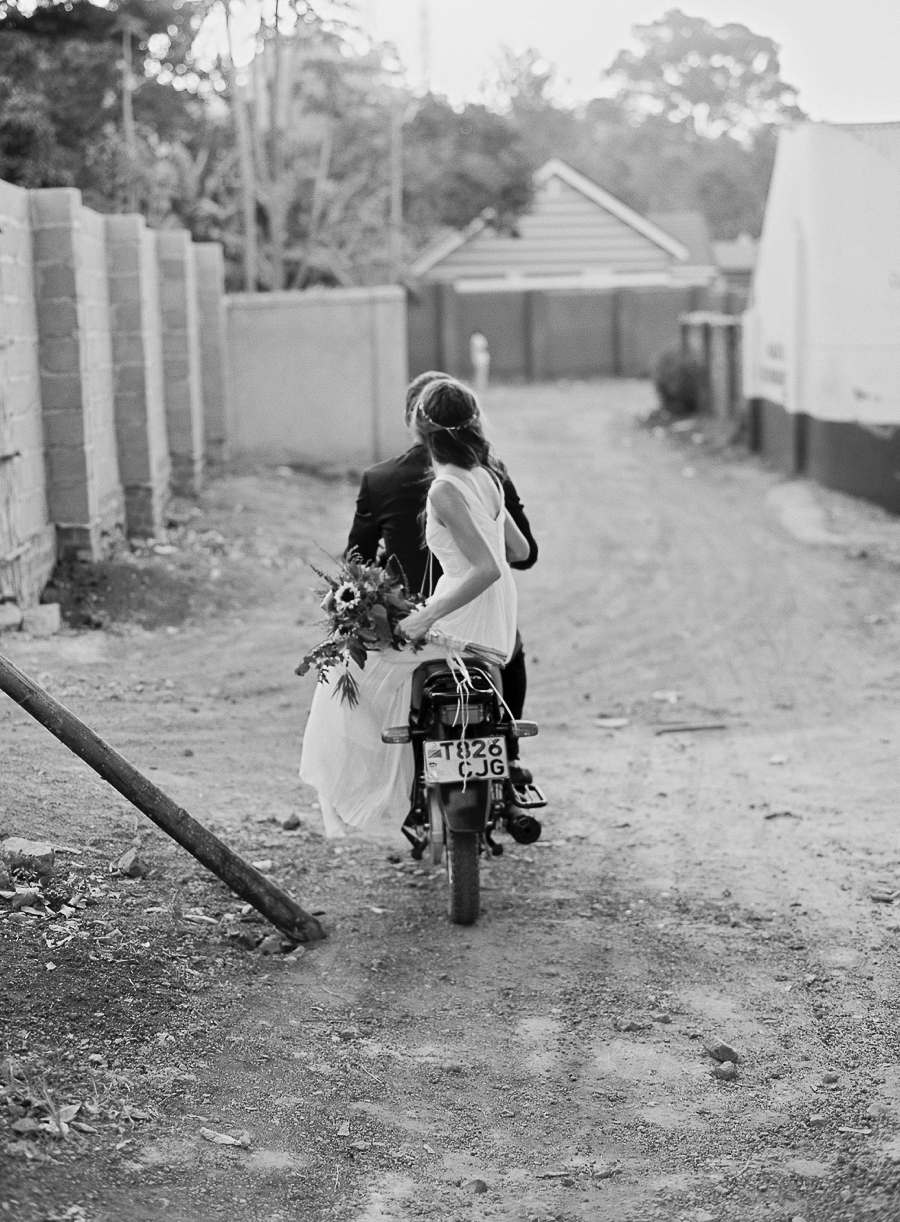 UGANDA_WEDDING_ABI_Q_PHOTOGRAPHY-145.jpg