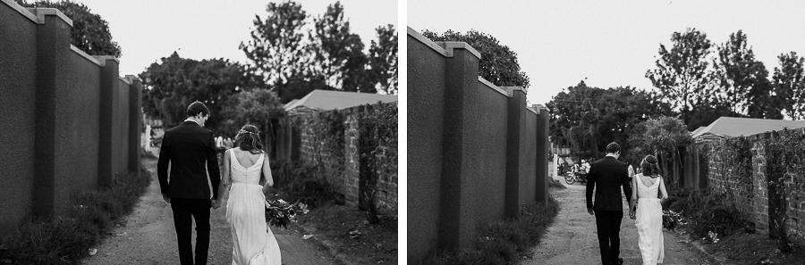 UGANDA_WEDDING_ABI_Q_PHOTOGRAPHY-151.jpg