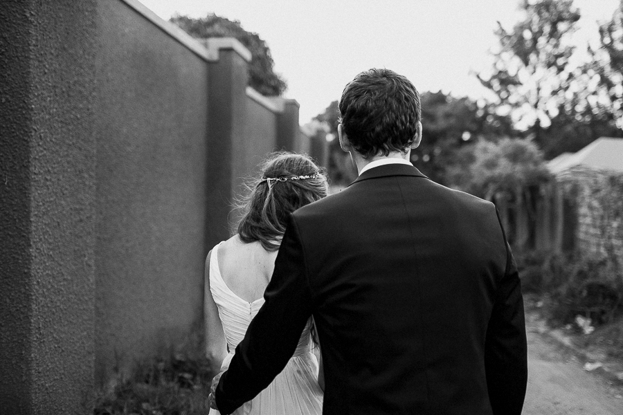 UGANDA_WEDDING_ABI_Q_PHOTOGRAPHY-150.jpg