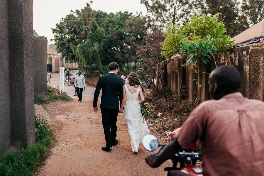 UGANDA_WEDDING_ABI_Q_PHOTOGRAPHY-153.jpg