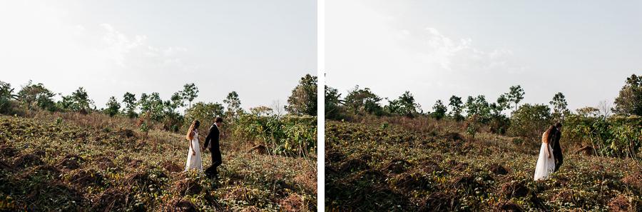 UGANDA_WEDDING_ABI_Q_PHOTOGRAPHY-165.jpg