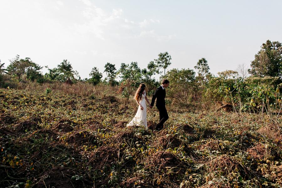 UGANDA_WEDDING_ABI_Q_PHOTOGRAPHY-164.jpg