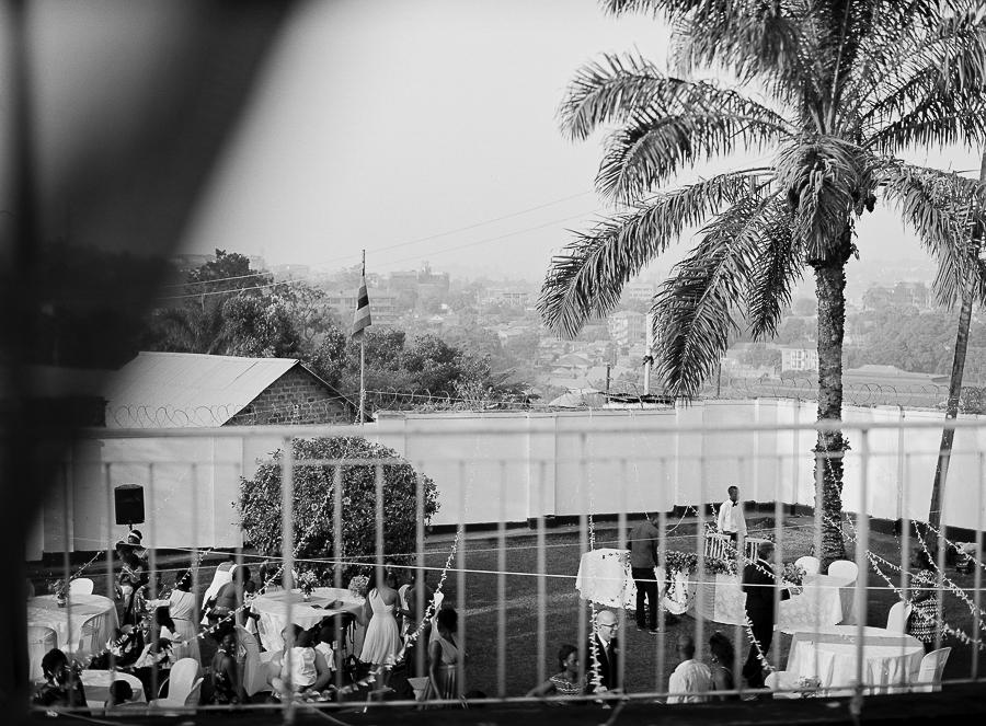 UGANDA_WEDDING_ABI_Q_PHOTOGRAPHY-169.jpg