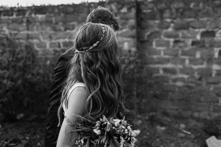 UGANDA_WEDDING_ABI_Q_PHOTOGRAPHY-168.jpg