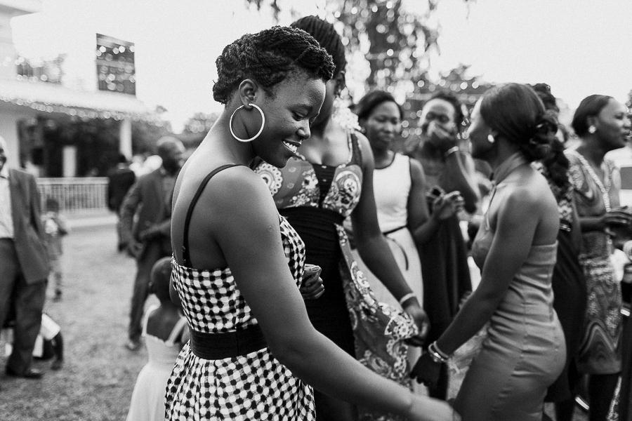 UGANDA_WEDDING_ABI_Q_PHOTOGRAPHY-172.jpg