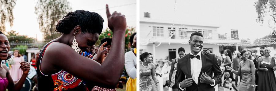 UGANDA_WEDDING_ABI_Q_PHOTOGRAPHY-175.jpg