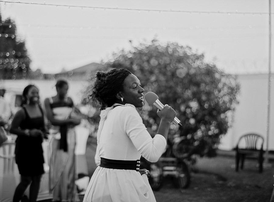 UGANDA_WEDDING_ABI_Q_PHOTOGRAPHY-176.jpg