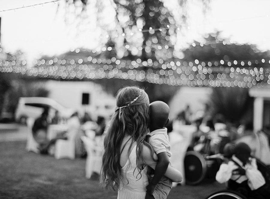 UGANDA_WEDDING_ABI_Q_PHOTOGRAPHY-180.jpg