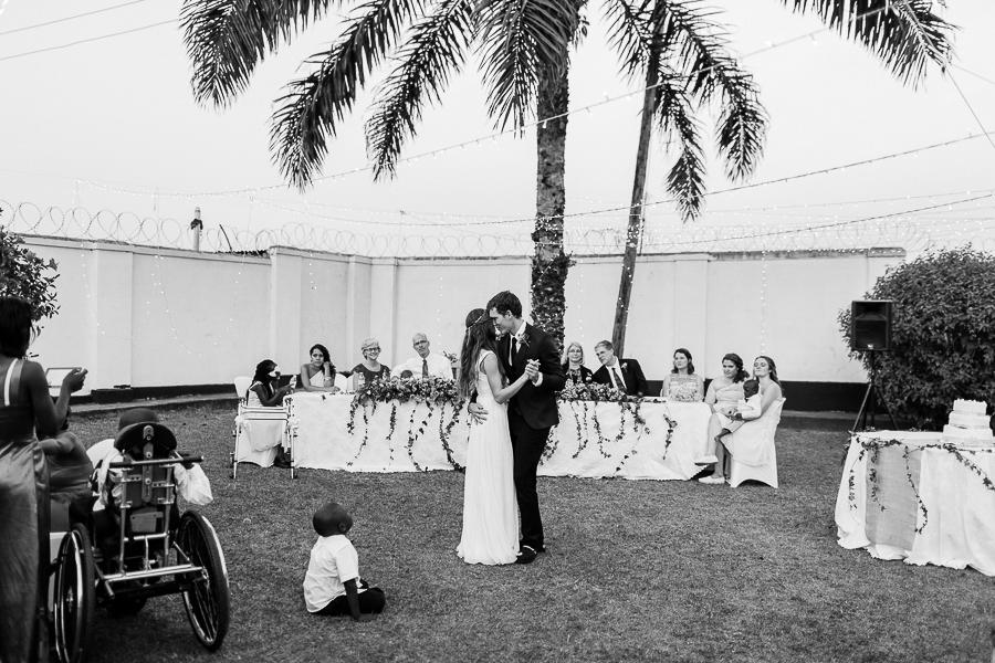 UGANDA_WEDDING_ABI_Q_PHOTOGRAPHY-182.jpg