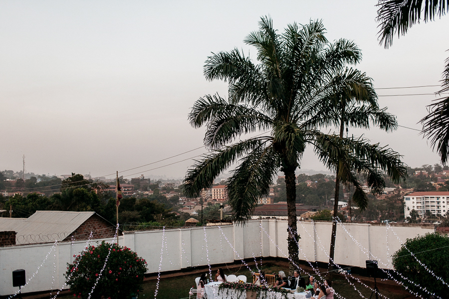 UGANDA_WEDDING_ABI_Q_PHOTOGRAPHY-187.jpg