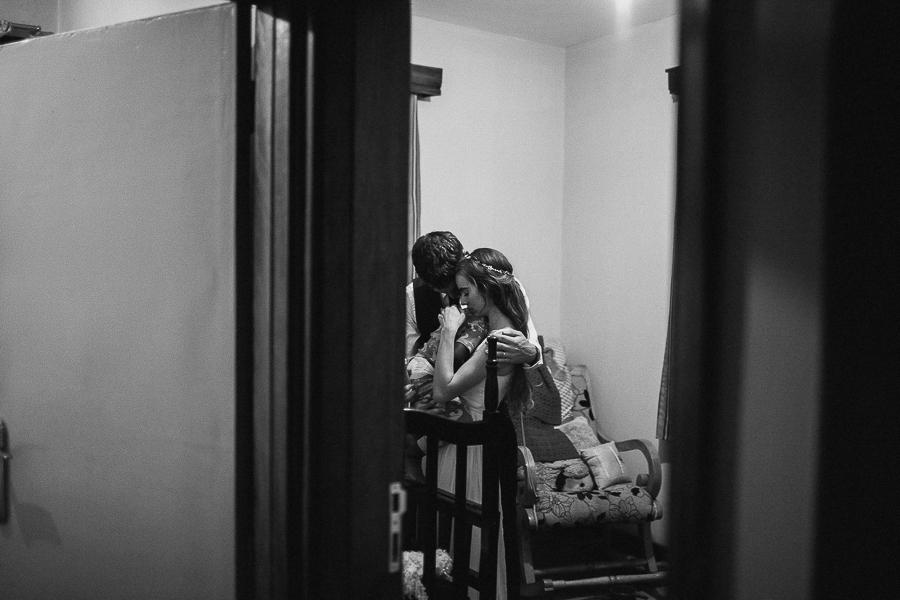 UGANDA_WEDDING_ABI_Q_PHOTOGRAPHY-191.jpg
